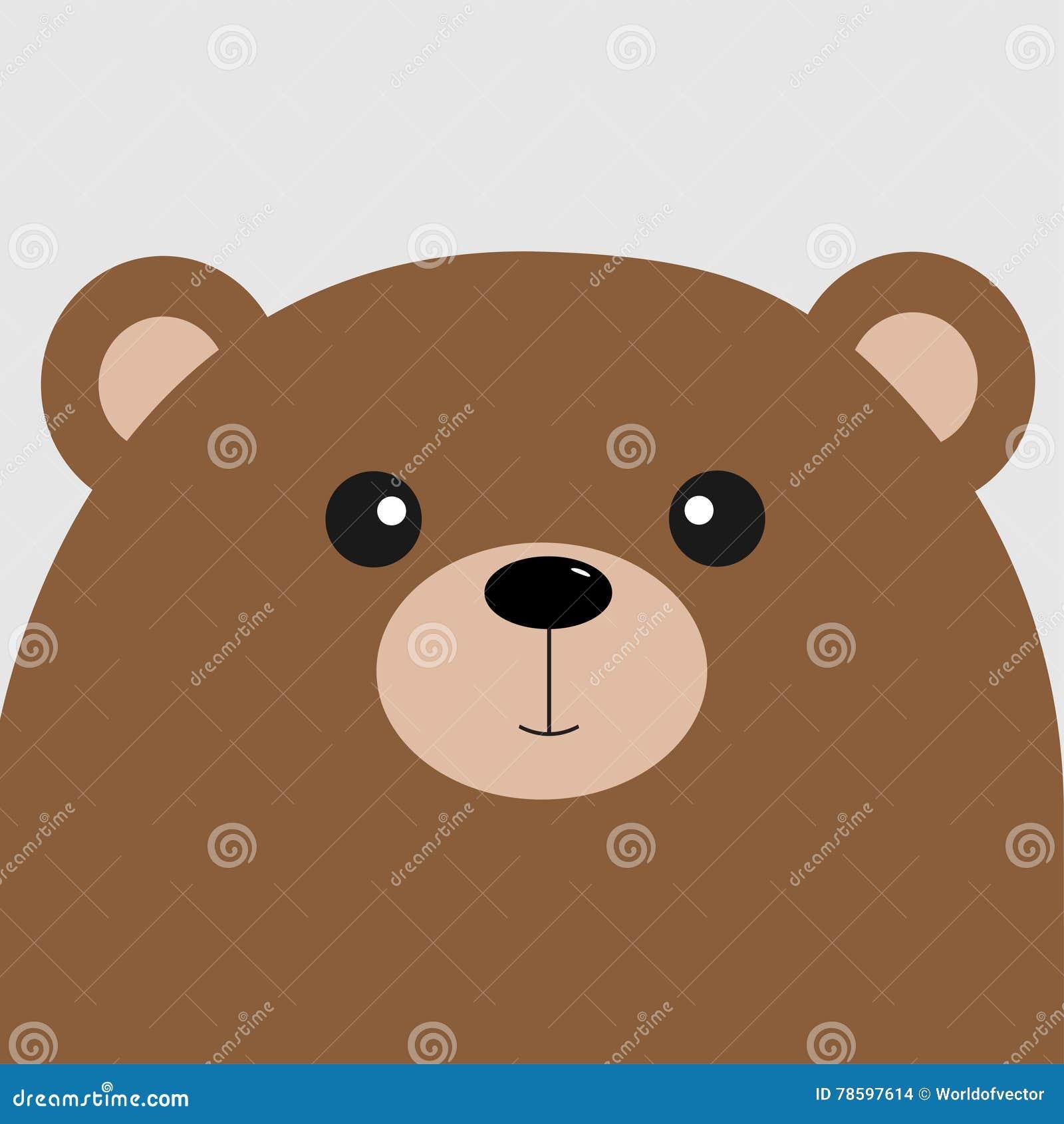 Quadro su tela orso teddy orsacchiotto fiore amore amore