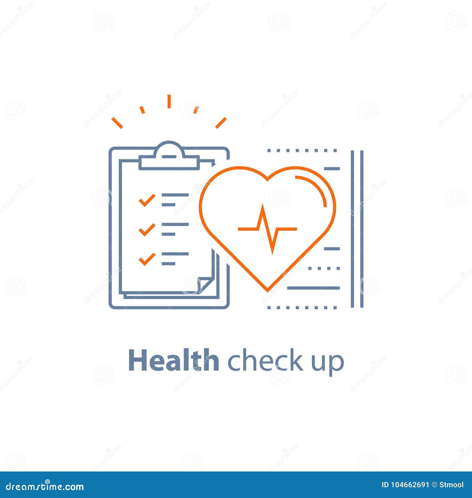 Cardiovascular Ilustrações, Vetores E Clipart De Stock – (5,856 ...