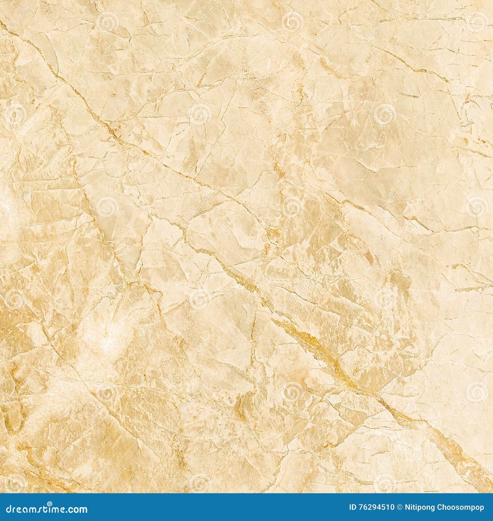 Teste padrão de mármore de superfície no fundo de pedra de mármore da textura do assoalho, assoalho de mármore abstrato marrom bo