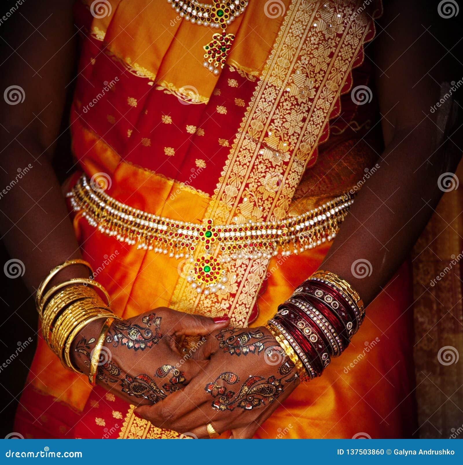 Teste padrão do casamento