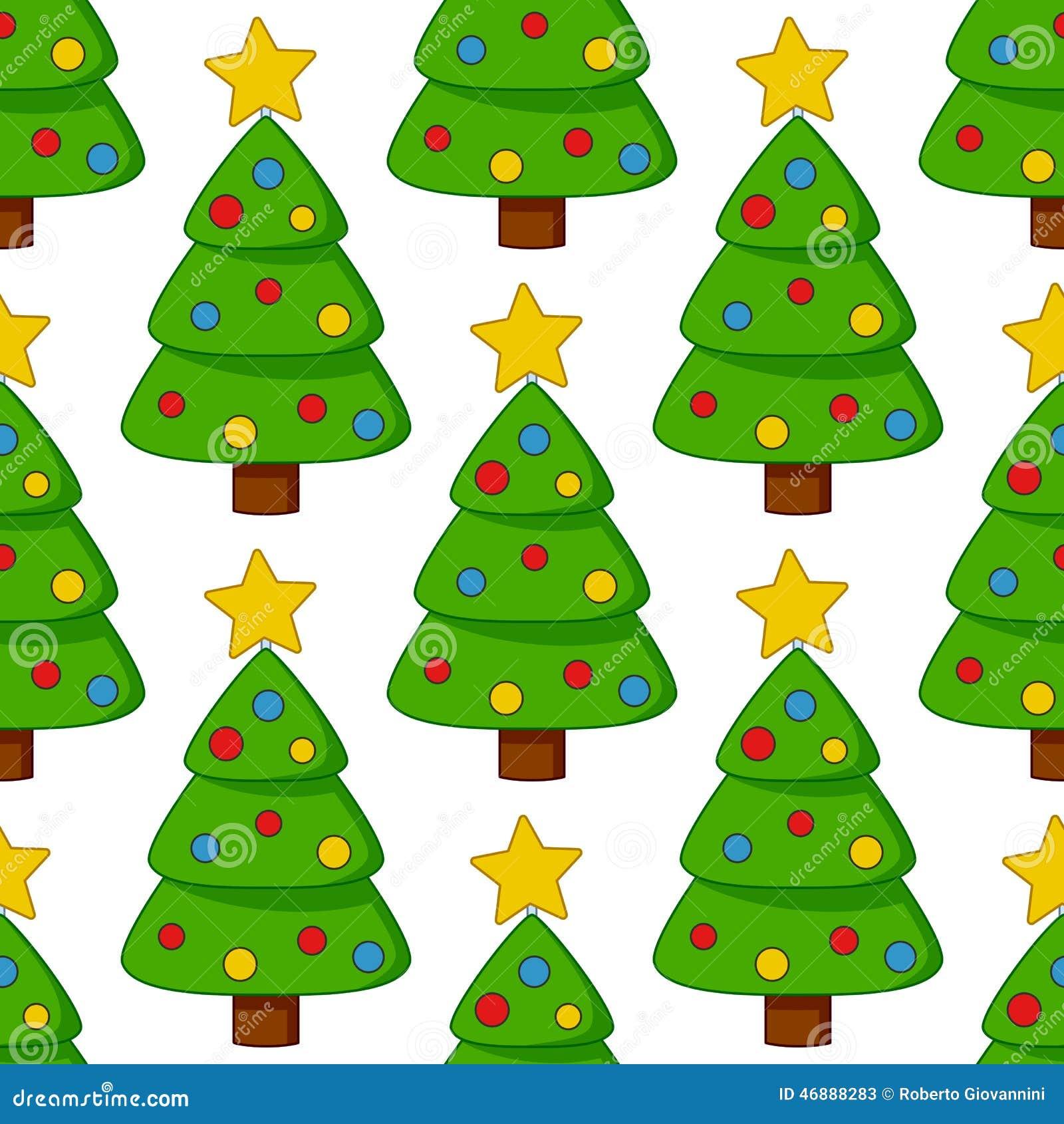10 Desenhos De Natal Coloridos Para Recortar Melhores