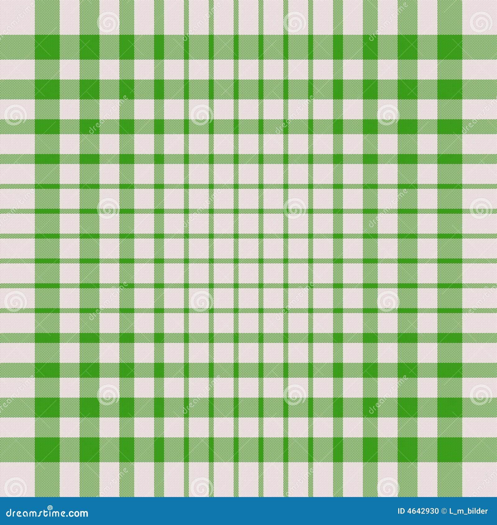 Teste padrão sem emenda da tela
