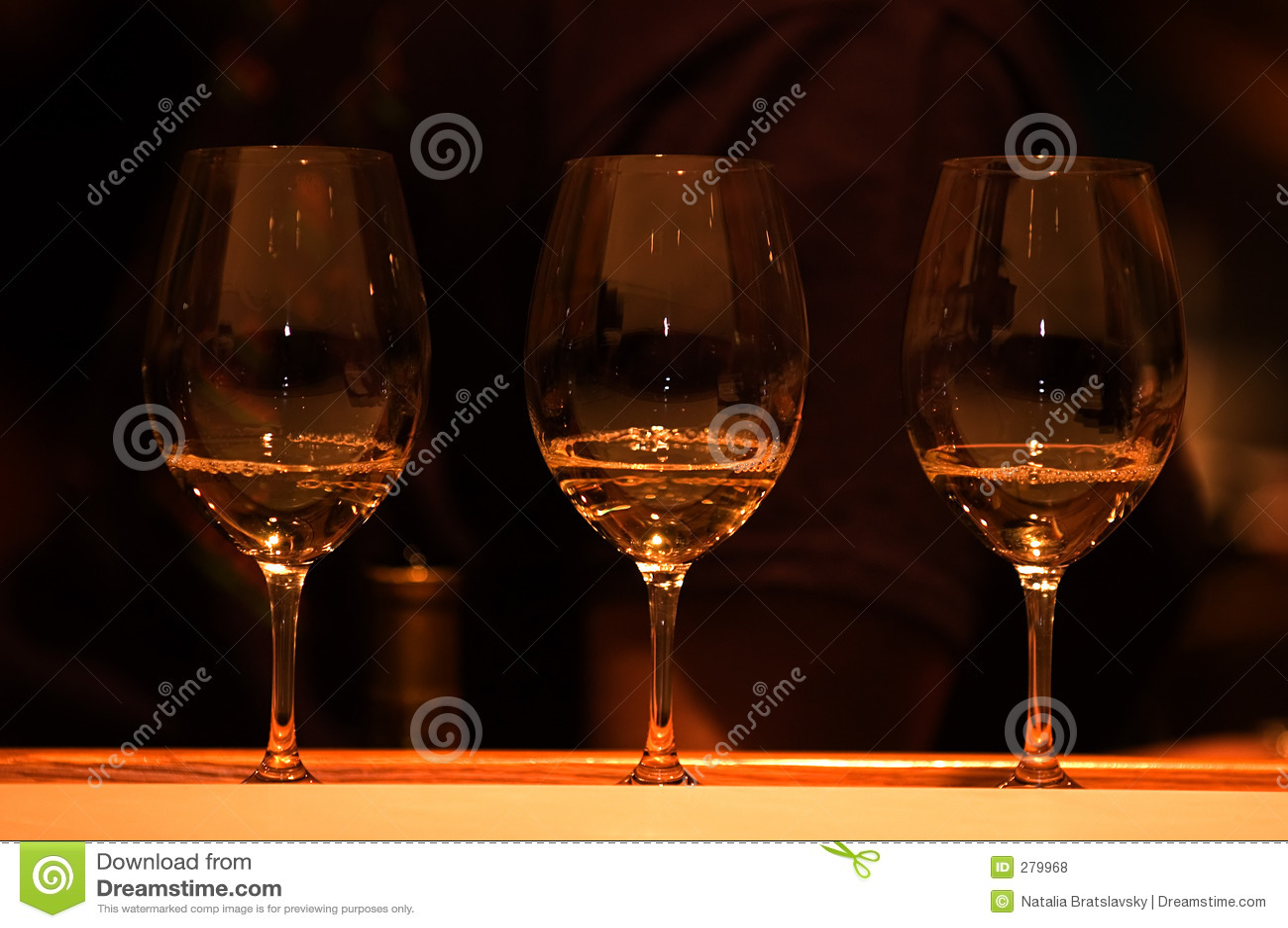 Testowanie wina