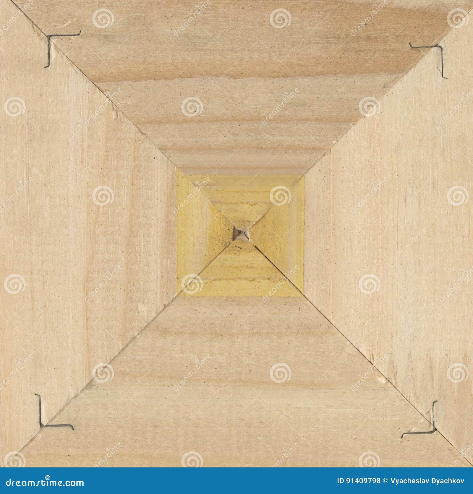 Fine Decorative Wood Wall Strips Ideas - Art & Wall Decor ...