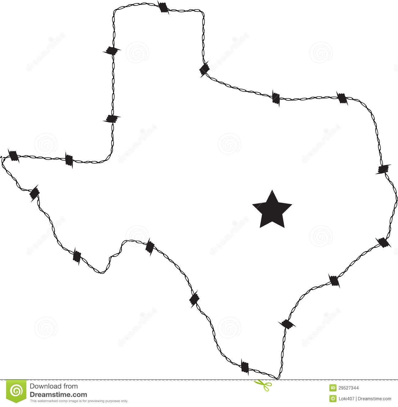 Stock Images Texas Barb Wire Image29527344 moreover Royalty Free Stock Photo Iran Map Shadow Image4274775 further Stock Illustration Beverage Icon Set Illustrated Icons Representing Popular Cold Hot Alcohol Non Alcohol Drinks Black Line Image45552964 furthermore Royalty Free Stock Photography Wild Horse S Head Vector Illustration Image32090547 also Royalty Free Stock Photography Perfume Bottles Vector Icon Set White Background Image35143347. on united states map outline of
