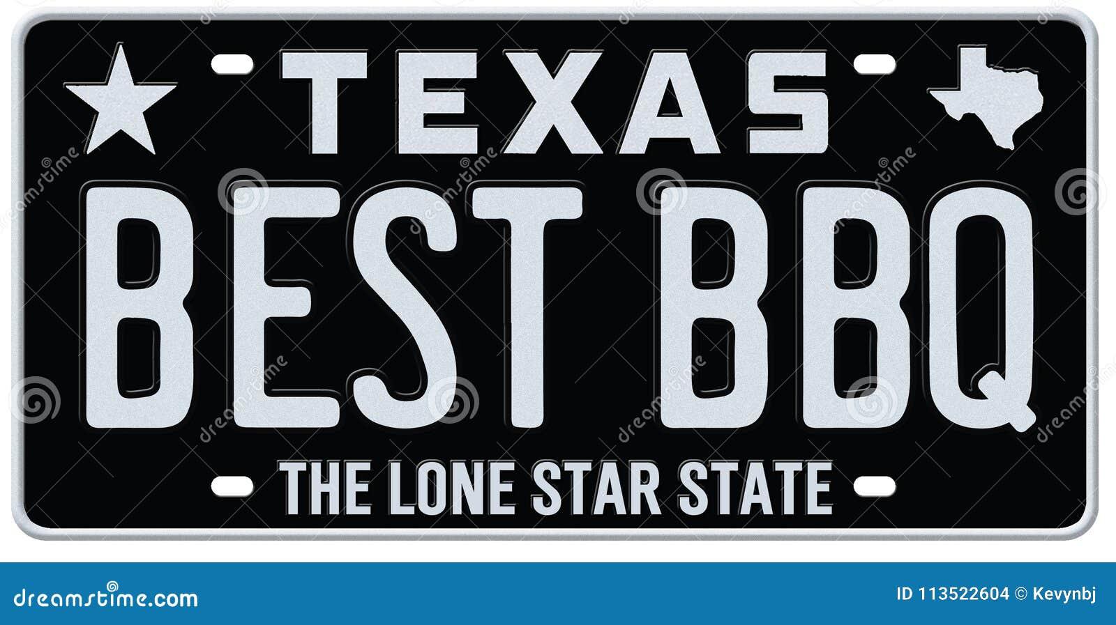 Ziemlich Texas Tech Kfz Kennzeichenrahmen Fotos - Benutzerdefinierte ...