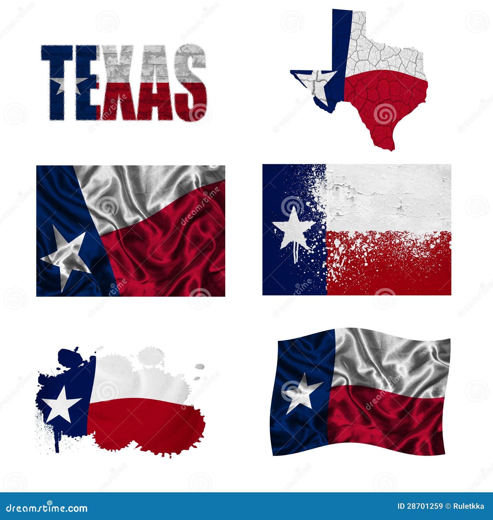 Groß Eingerahmt Texas Flag Fotos - Benutzerdefinierte Bilderrahmen ...