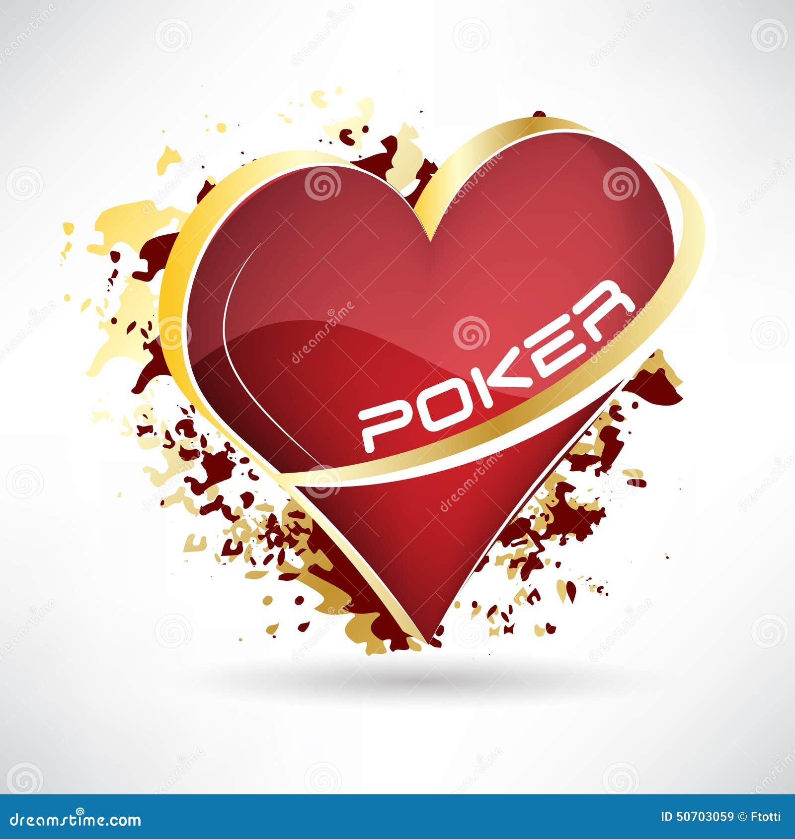 pkr casino bonus code