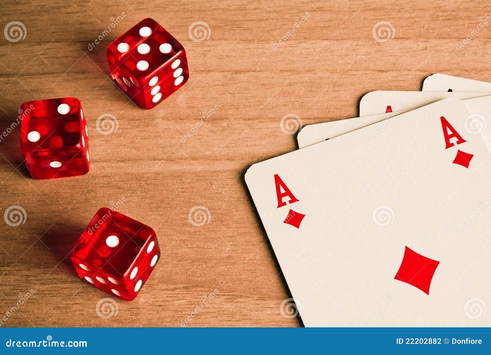 Casino povoa de varzim eventos