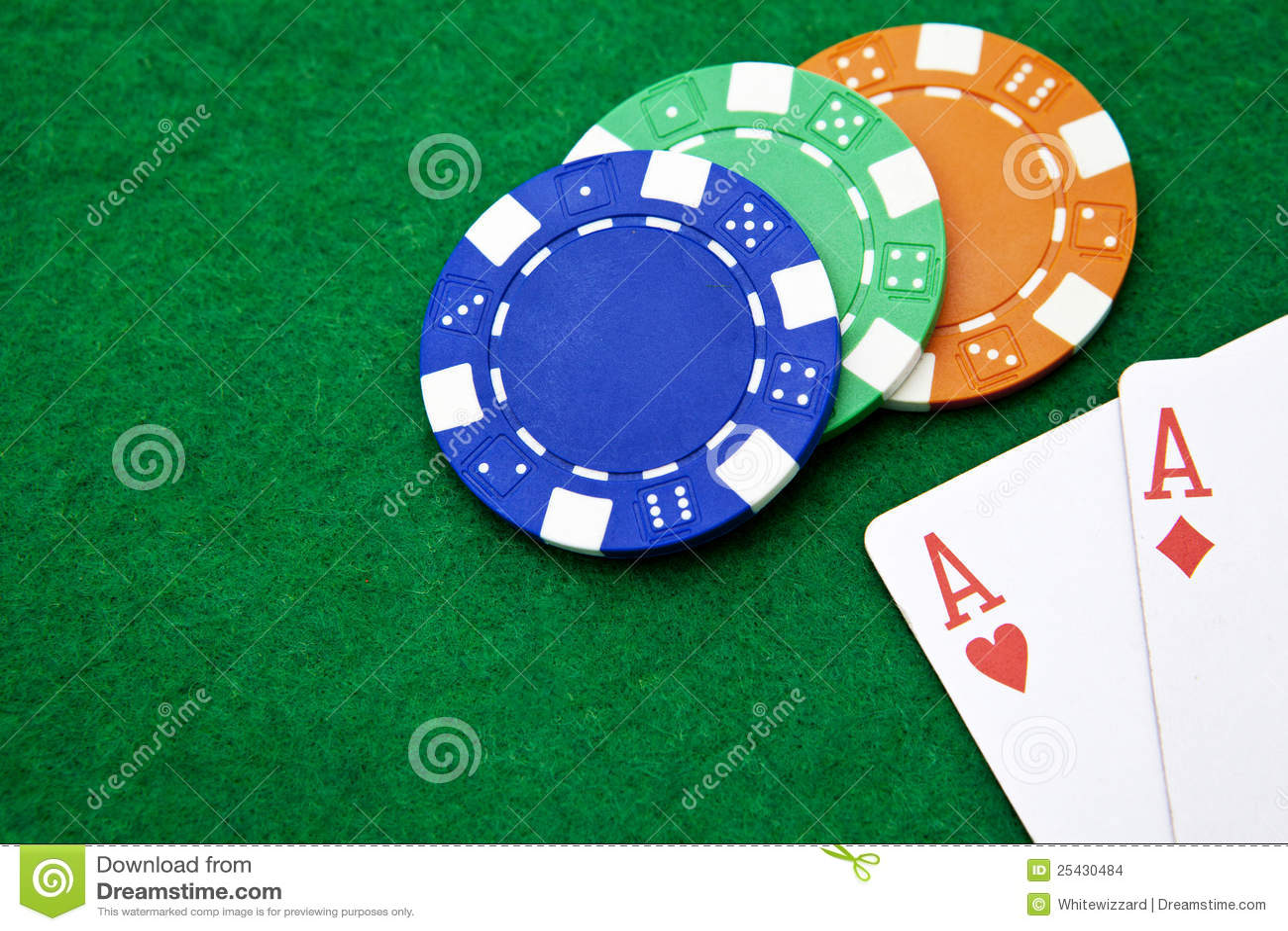 harrington casino texas holdem