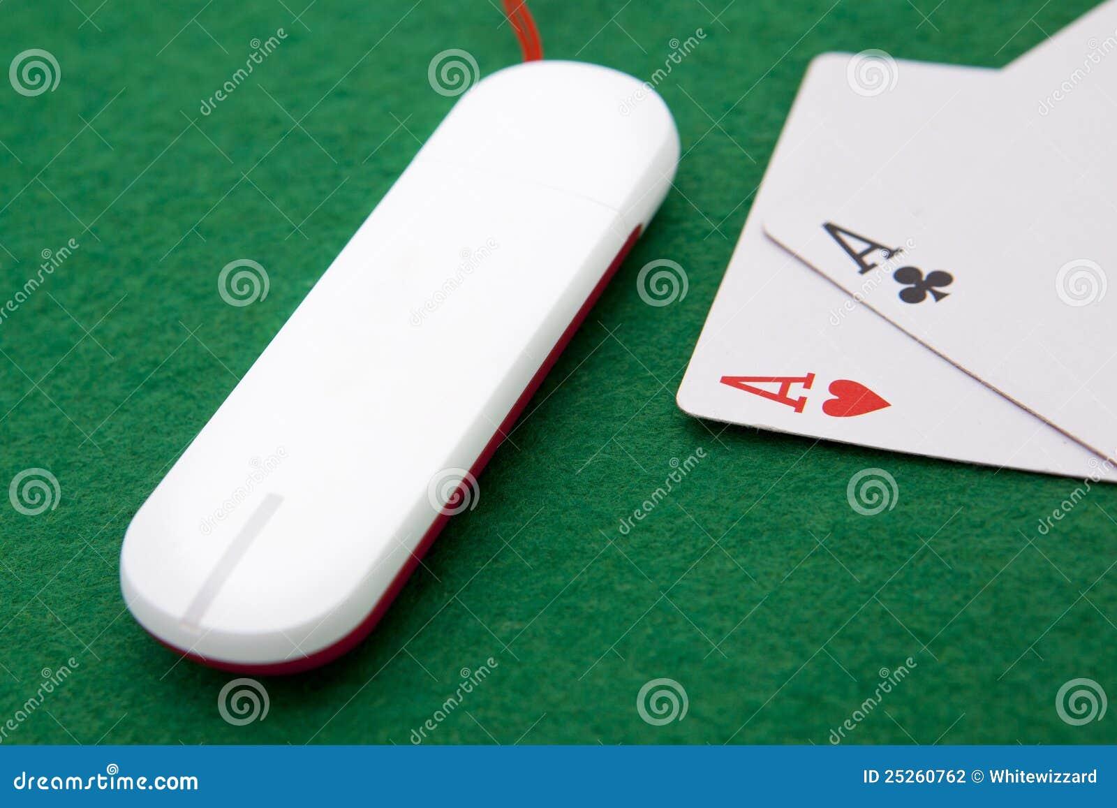 Bellagio roulette limits