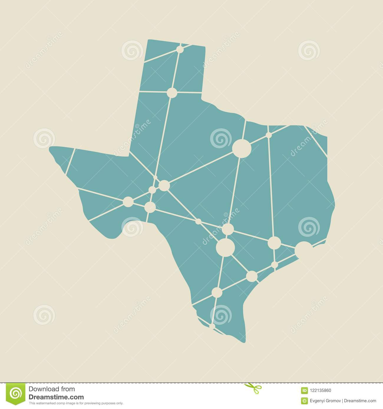 In The Texas State Map Of Usa on texas lone star state map, texas united states, texas vs. california size, texas state large map, texas map north america, 2nd biggest state in usa, google maps texas usa, united states political map usa, texas superfund sites map, texas state map by county, texas on usa map, texas golf map, texas map to print, texas maps online, texas state geography map, texas with capital, texas u.s.a, texas road map of usa, texas zip codes by state, texas state project,