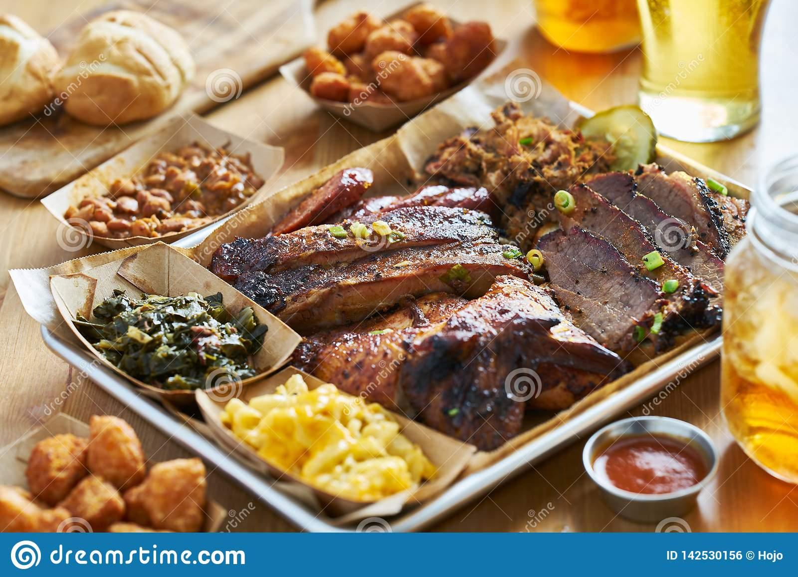 790 Texas Bbq Photos Free Royalty Free Stock Photos From Dreamstime