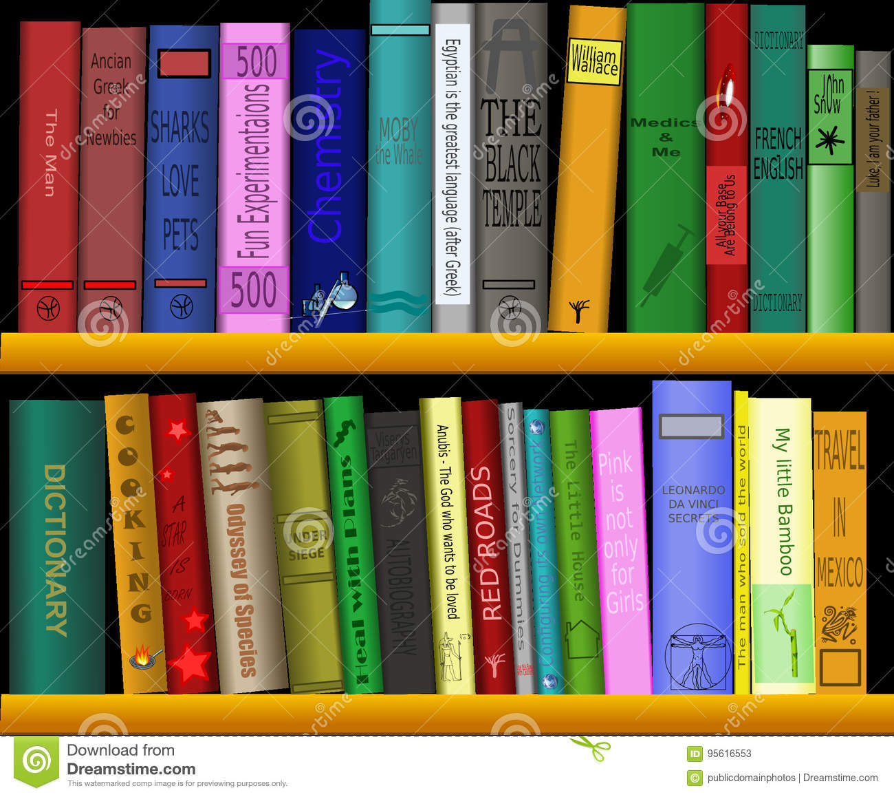 Text, Book, Library Science, Self Help Book Picture  Image