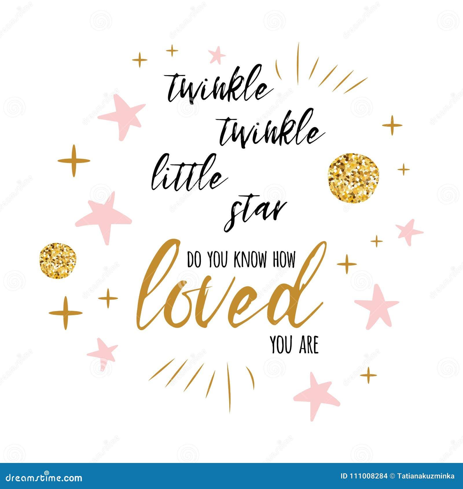 Groß Twinkle Twinkle Kleinen Stern Färbung Seite Fotos - Malvorlagen ...