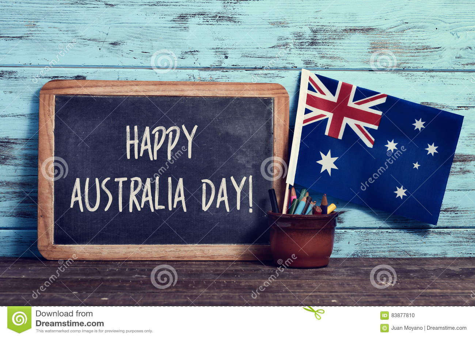 Add days to date online in Australia