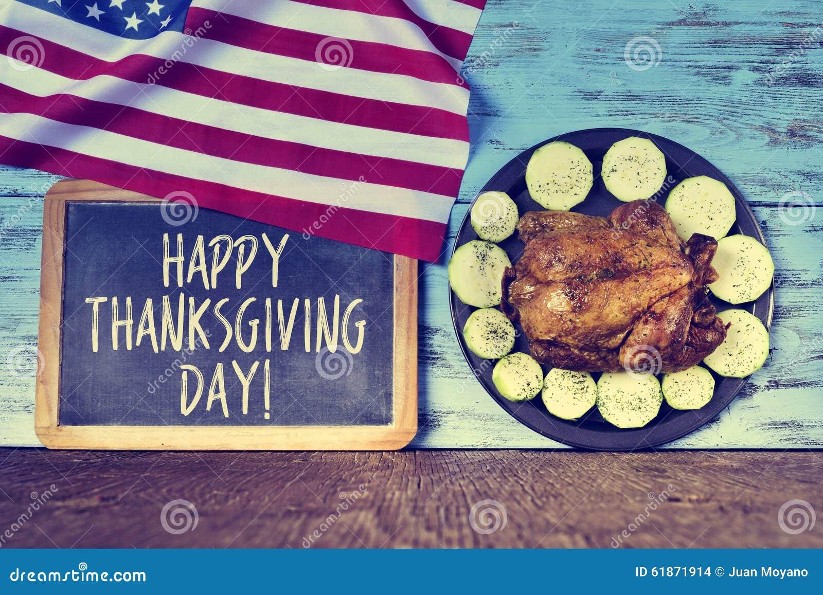 states thanksgiving day - photo #19