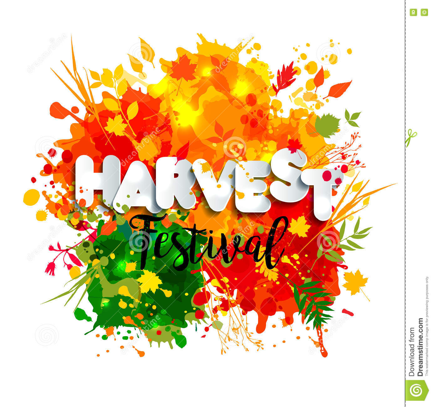 the harvest festival paper Scarecrow harvest event free family fall festival includes live music, hay rides to the log cabin, quirky face painting, festival food, artsy activities, stimulating story-telling and engaging inflatables thank you to the 2017 scarecrow harvest sponsors.