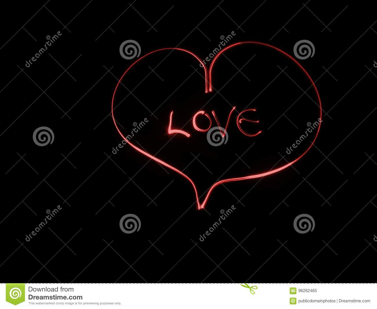 Text Love Font Computer Wallpaper Picture Image 96262465