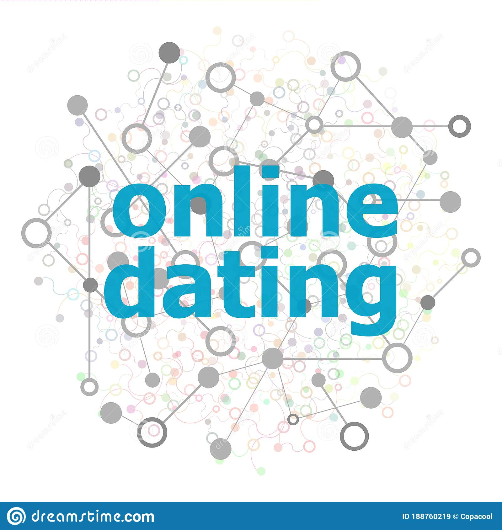 dating poly online)