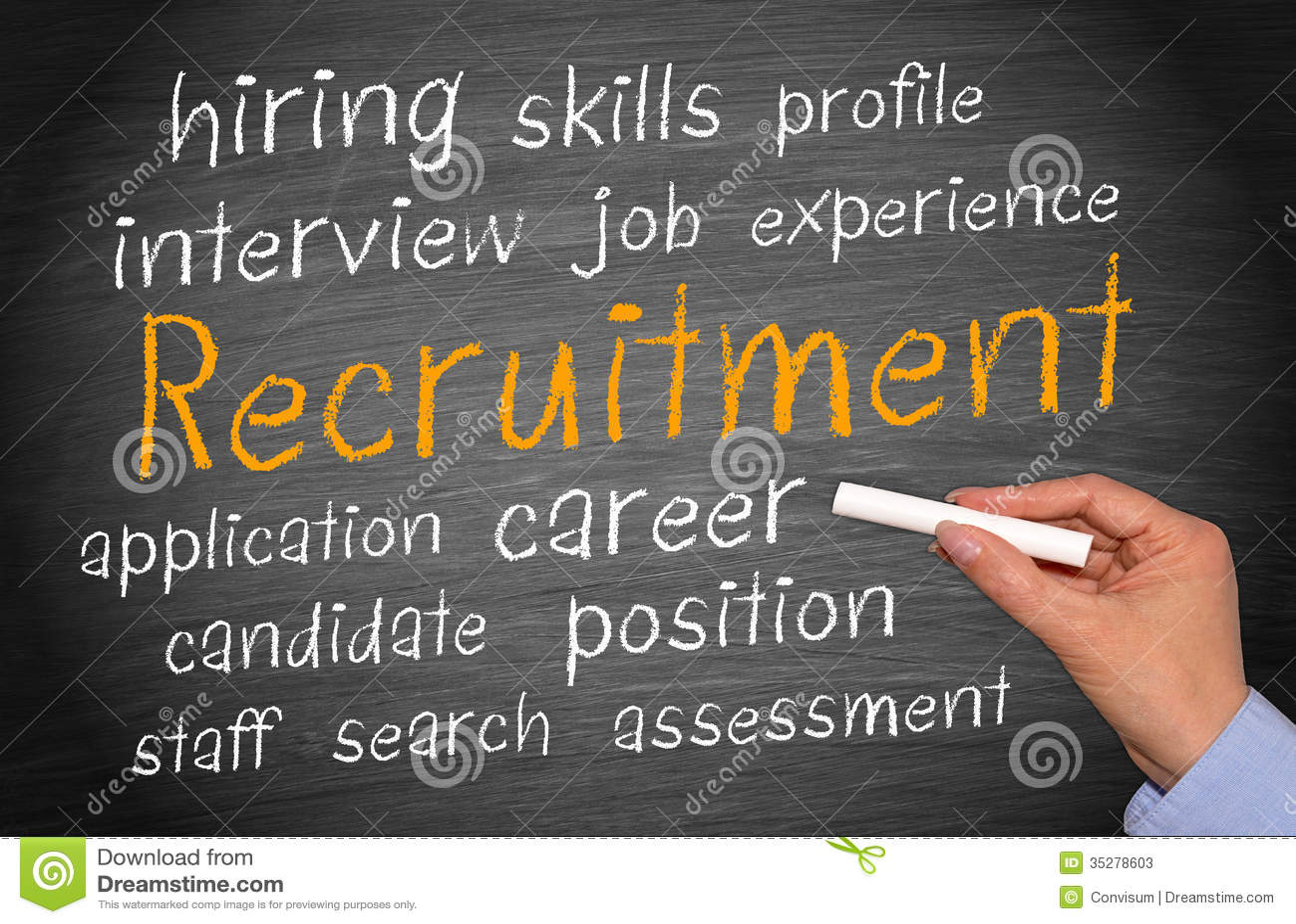 fancy job skills resume writing with skills resume list list of