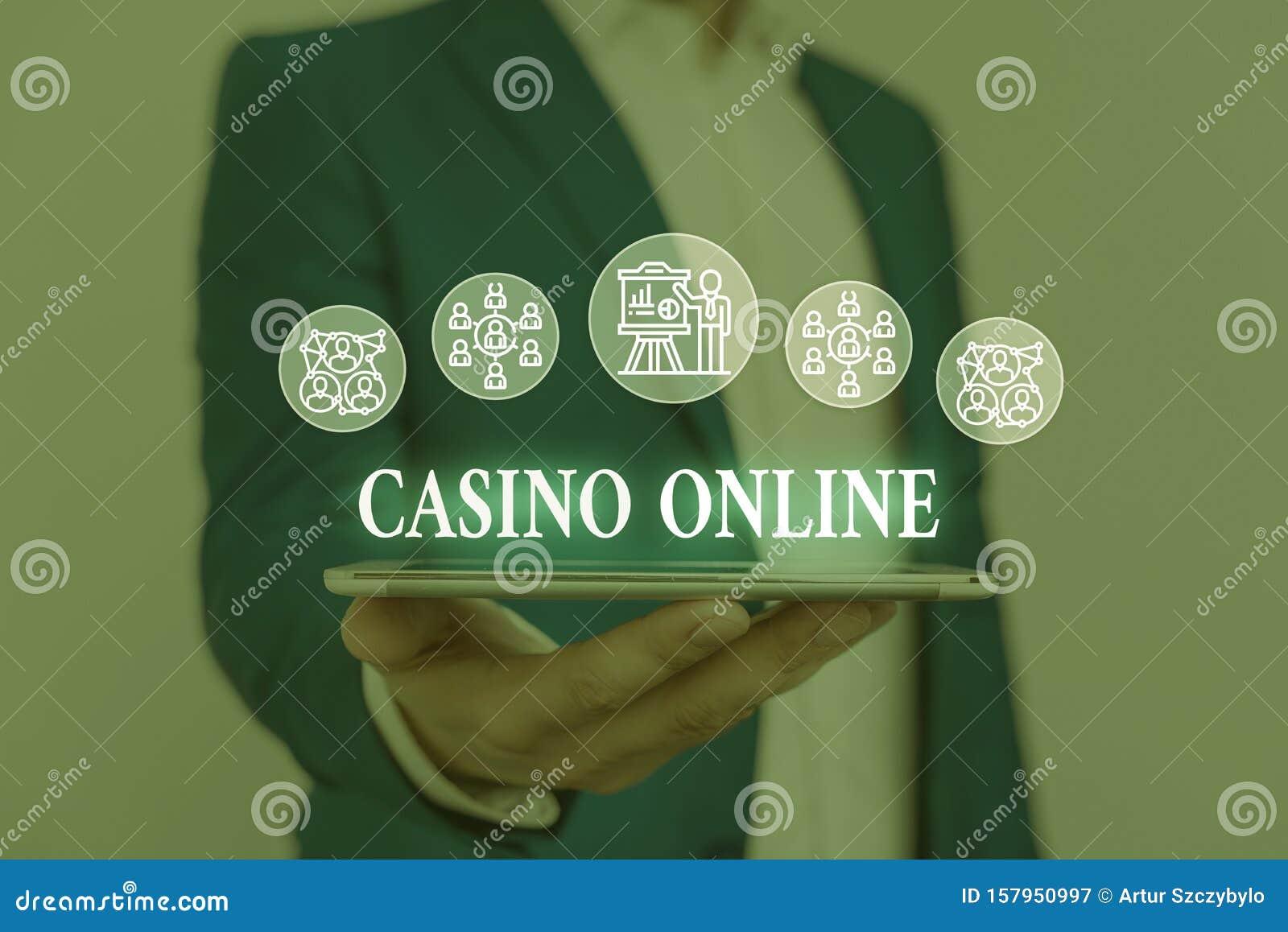 Bet on something high stakes no money selita ebanks on bet