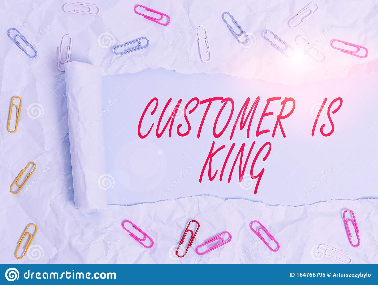 Essays Customer King, Possible Thesis Statements For Things Fall Apart