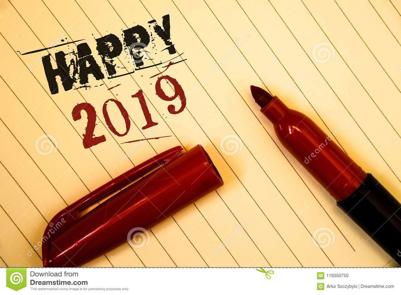 conceptual photos new year celebration cheers congrats motivational messageideas messages