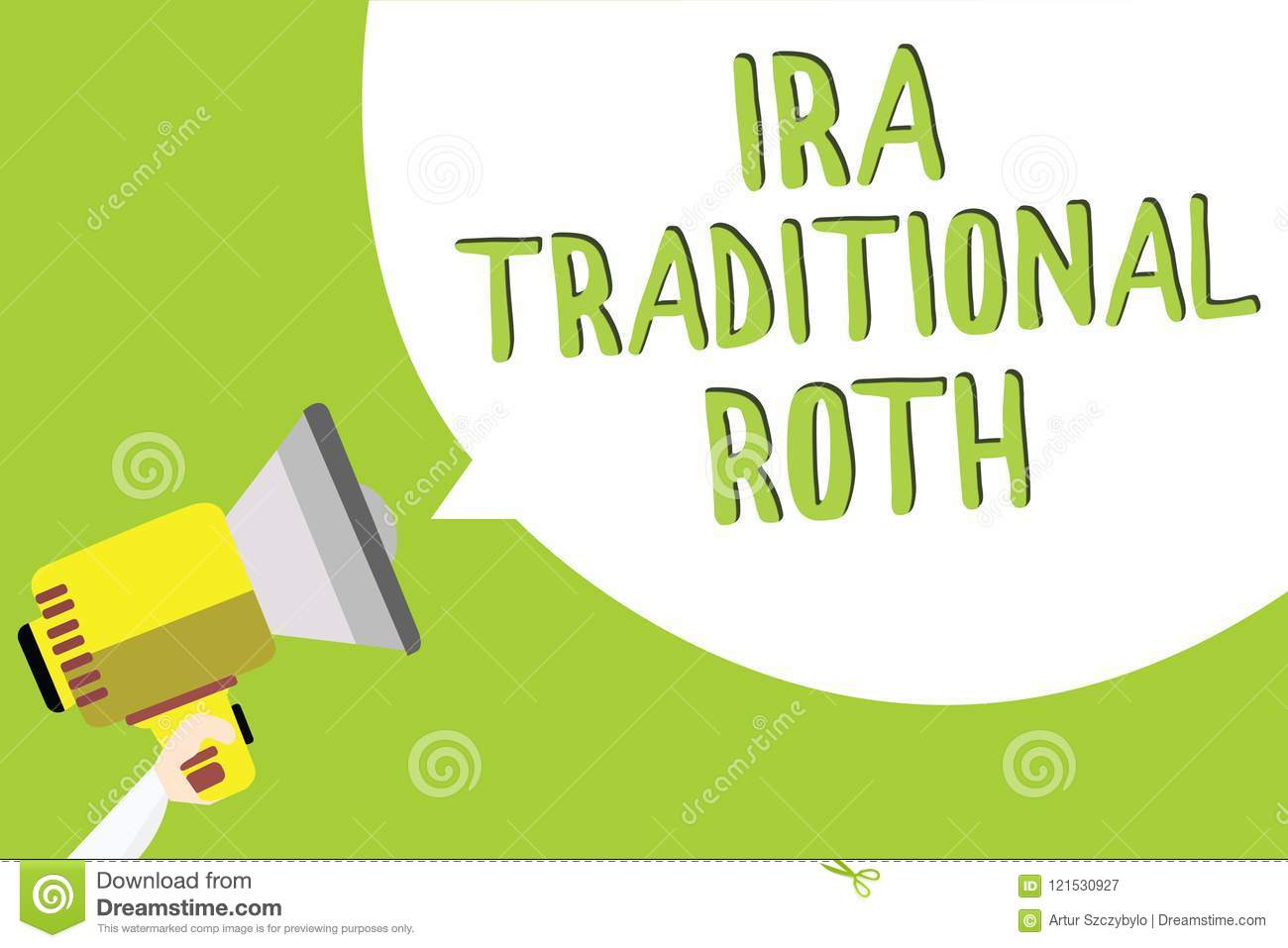 what type of ira is tax deductible
