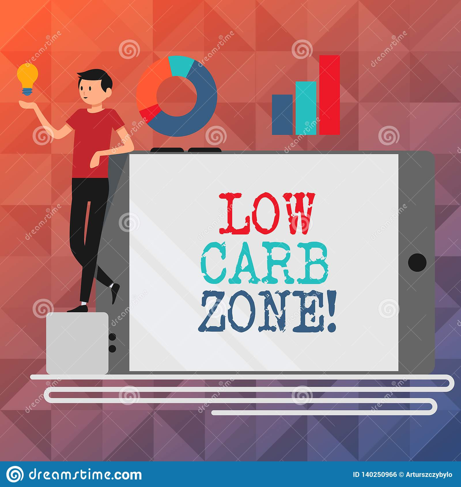 Free zone diet menu plan