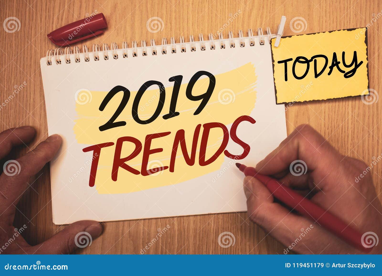 Zapashnye: New Year&#39