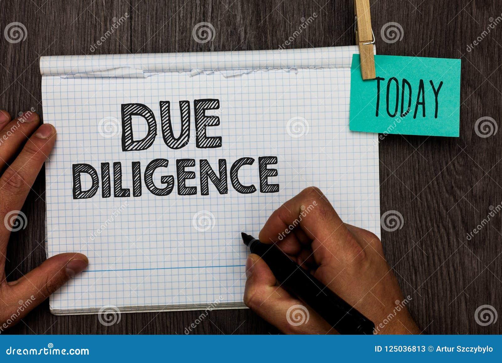Texte d écriture écrivant la diligence Le concept signifiant le carnet ouvert d évaluation d audit volontaire complet d enquête v