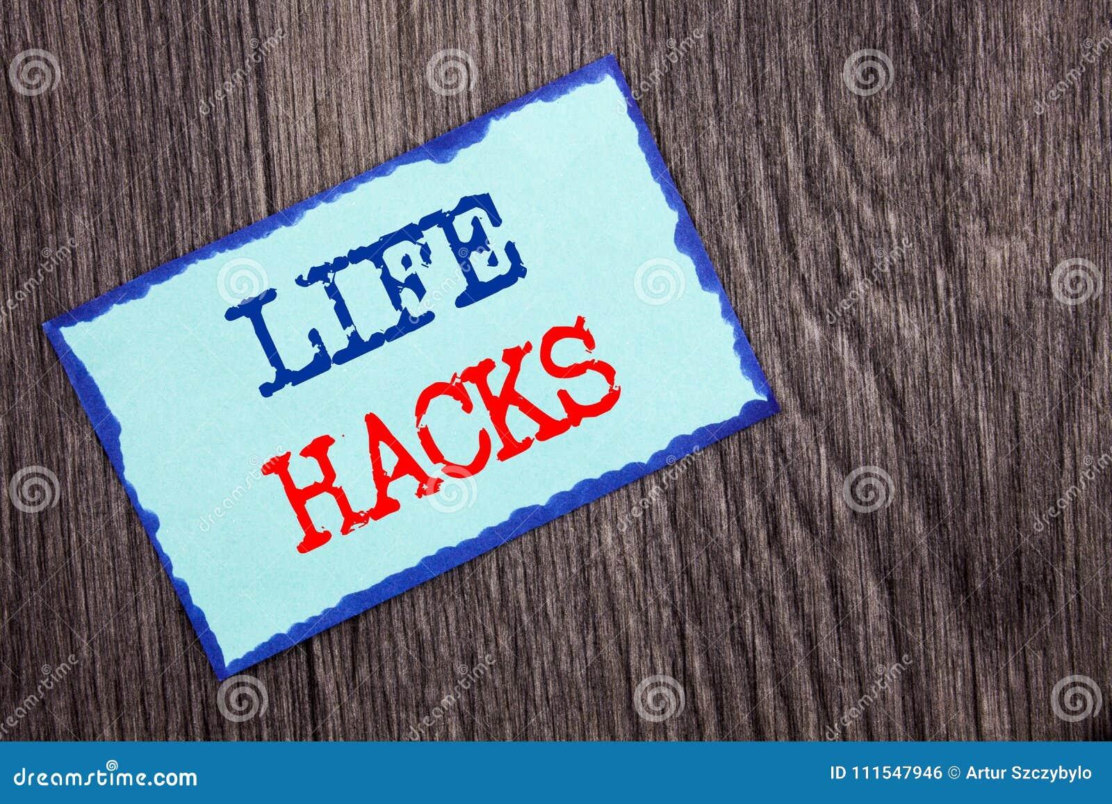 Texte d écriture montrant des entailles de la vie Solution de présentation de photo d affaires entaillant le tour d entaille pour