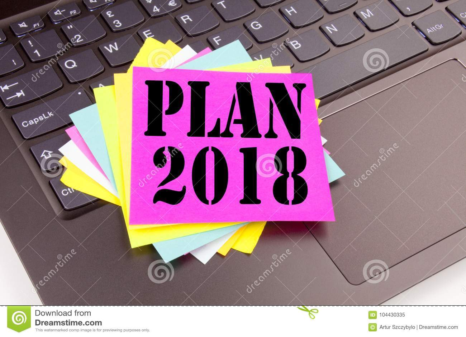 Bureau Le Plan : Texte du plan d écriture fait dans le plan rapproché de