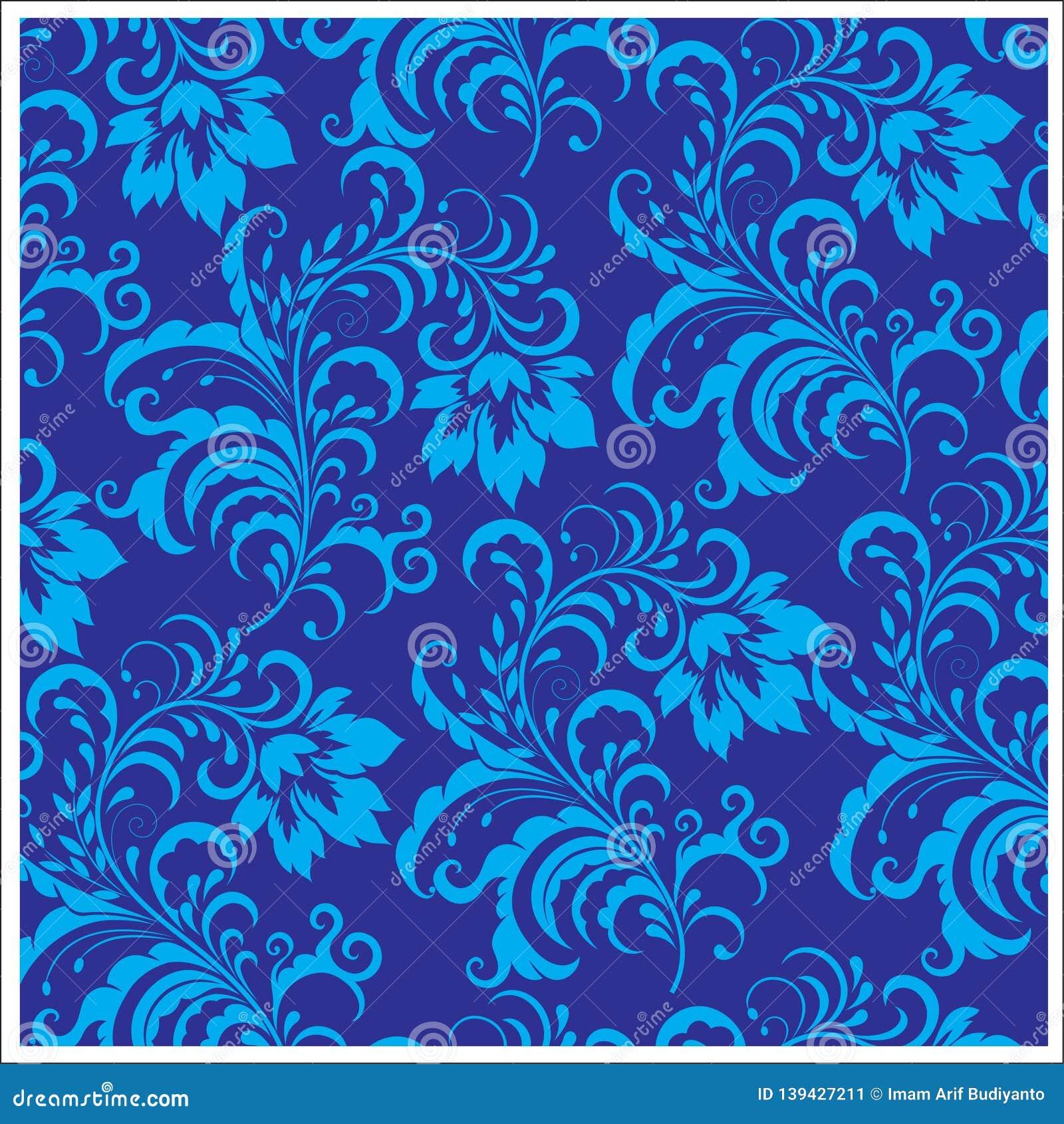 Textiel, Patroon, Ontwerp, Bloem, Achtergrond, Abstracte