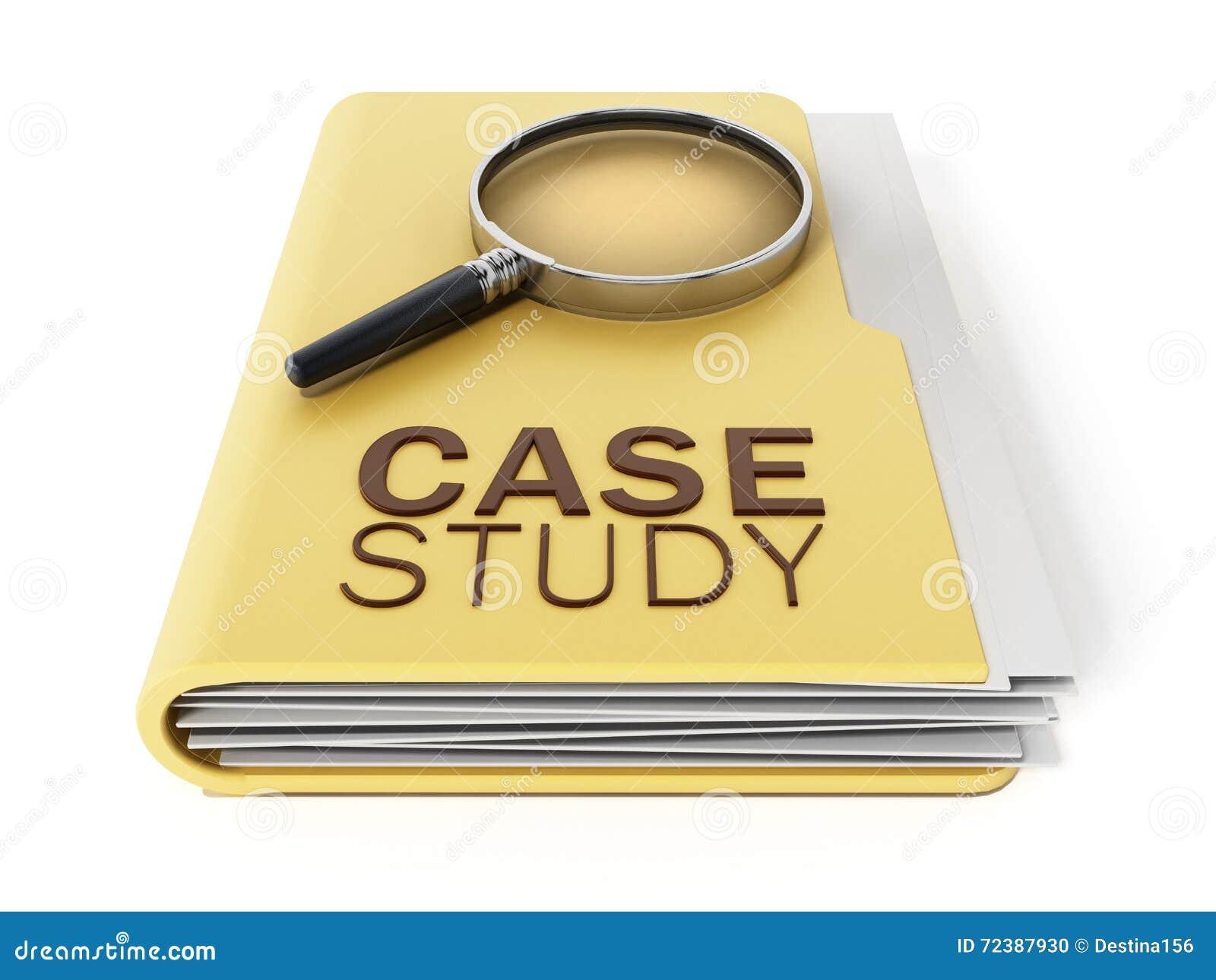 estudio de caso Estudio de caso definición el estudio de caso es una herramienta de investigación fundamental en el área de las ciencias sociales, así como en la administración.