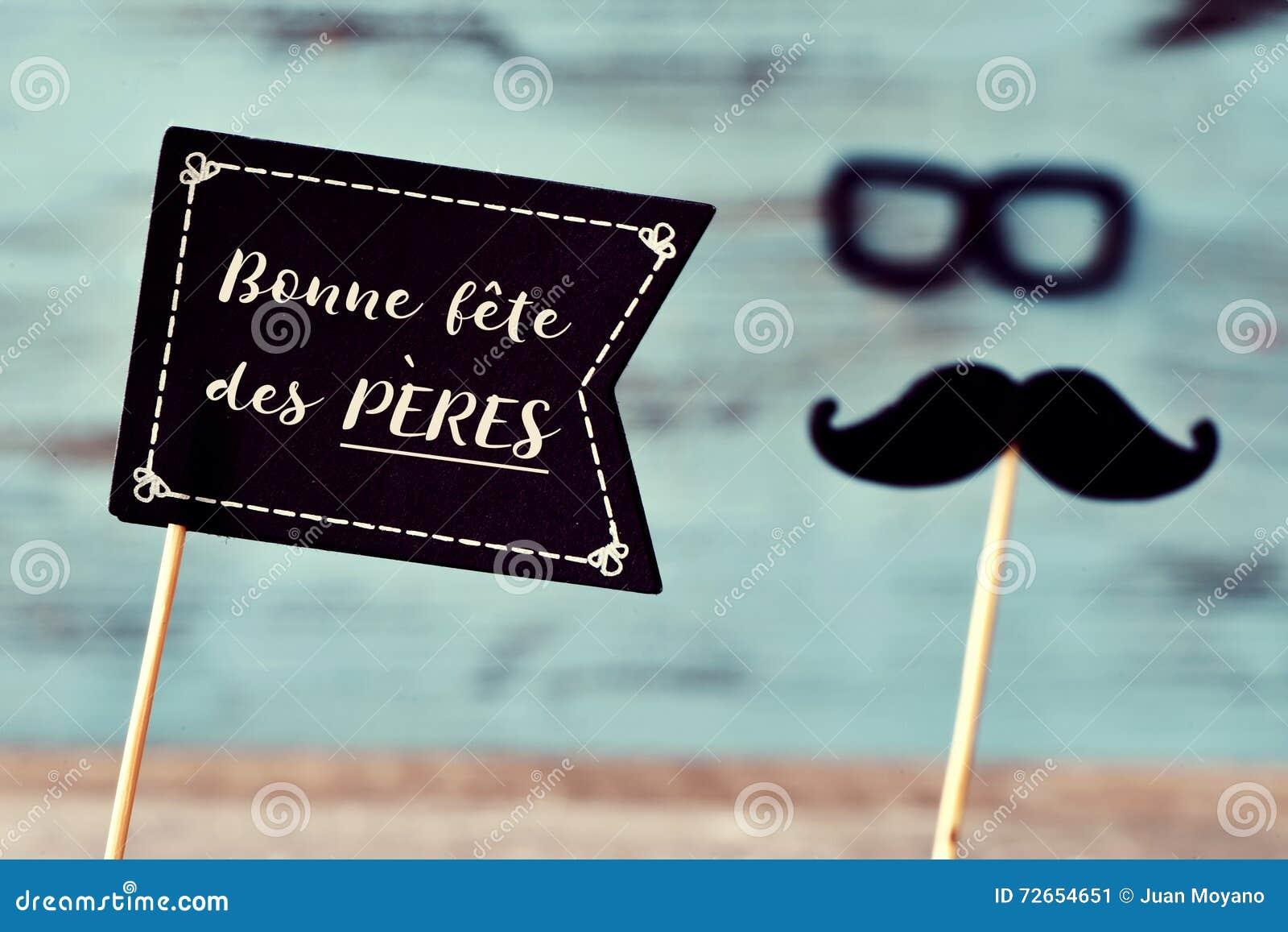 ae7e28ec6af8 Textotez DES Peres, jour de fête de bonne de pères heureux en français