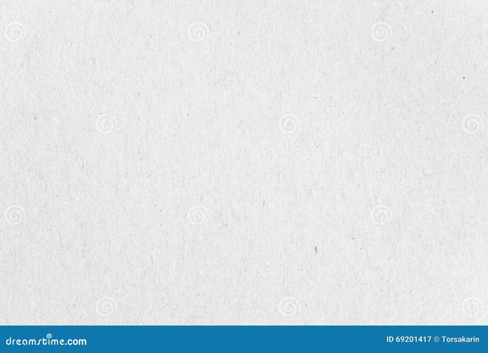 Textur av vitbokmodellen