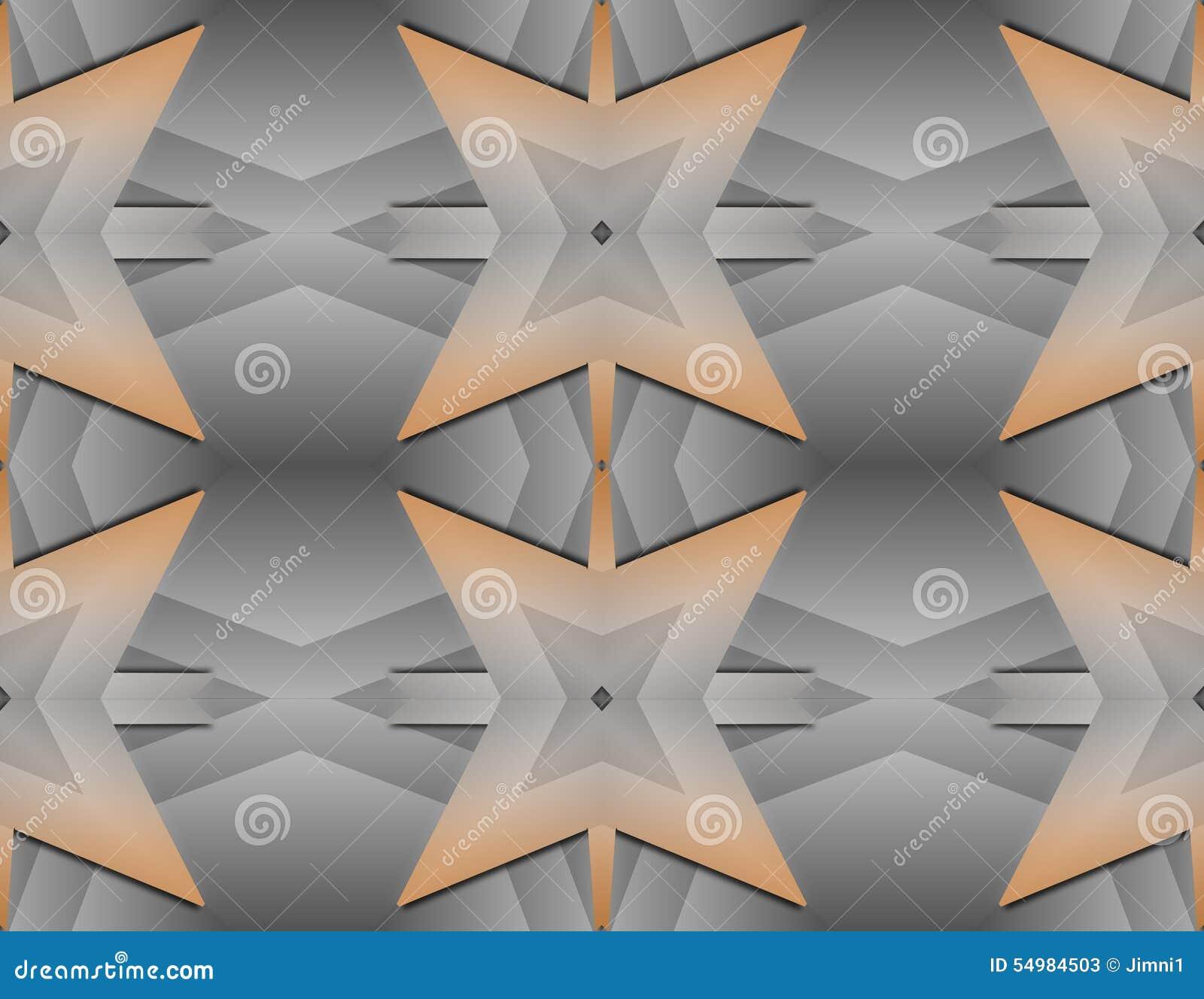Textur för inpackningspapper, tapet på väggen, modern decobeståndsdel