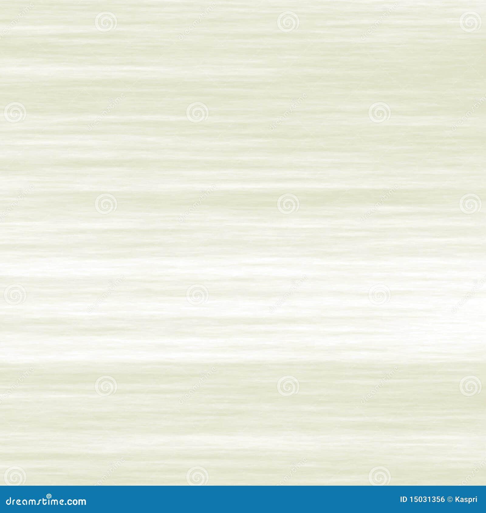 Textur för limefrukt för bakgrundsfiberlampa palegreen