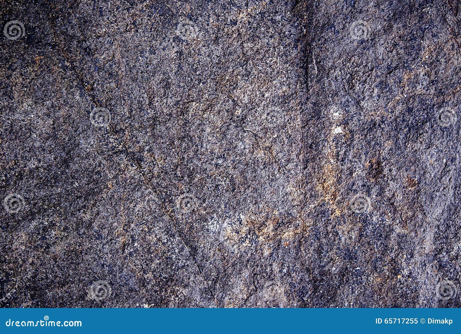 Textur för sten för detalj för arkitekturbakgrundsclose upp