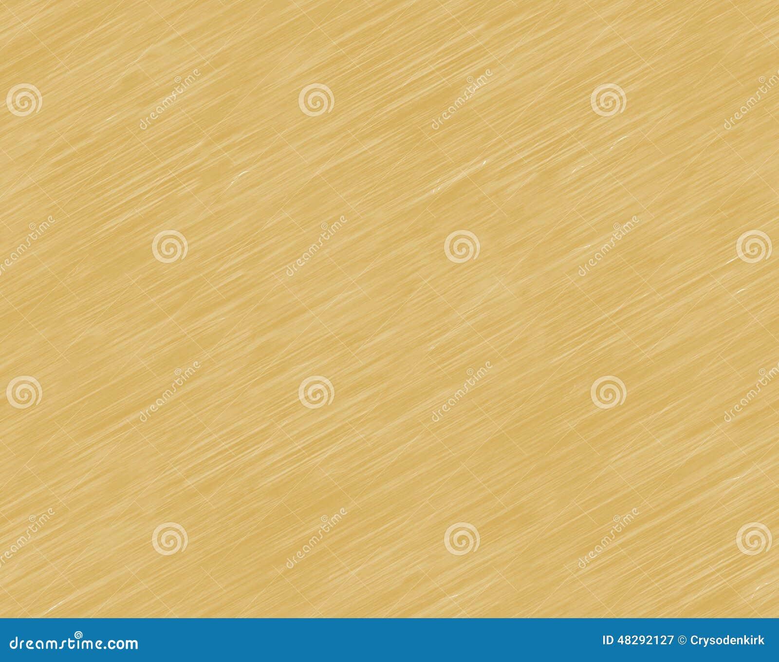 Textur för tegelplatta för solbränd och guld- Wood kornbakgrund sömlös
