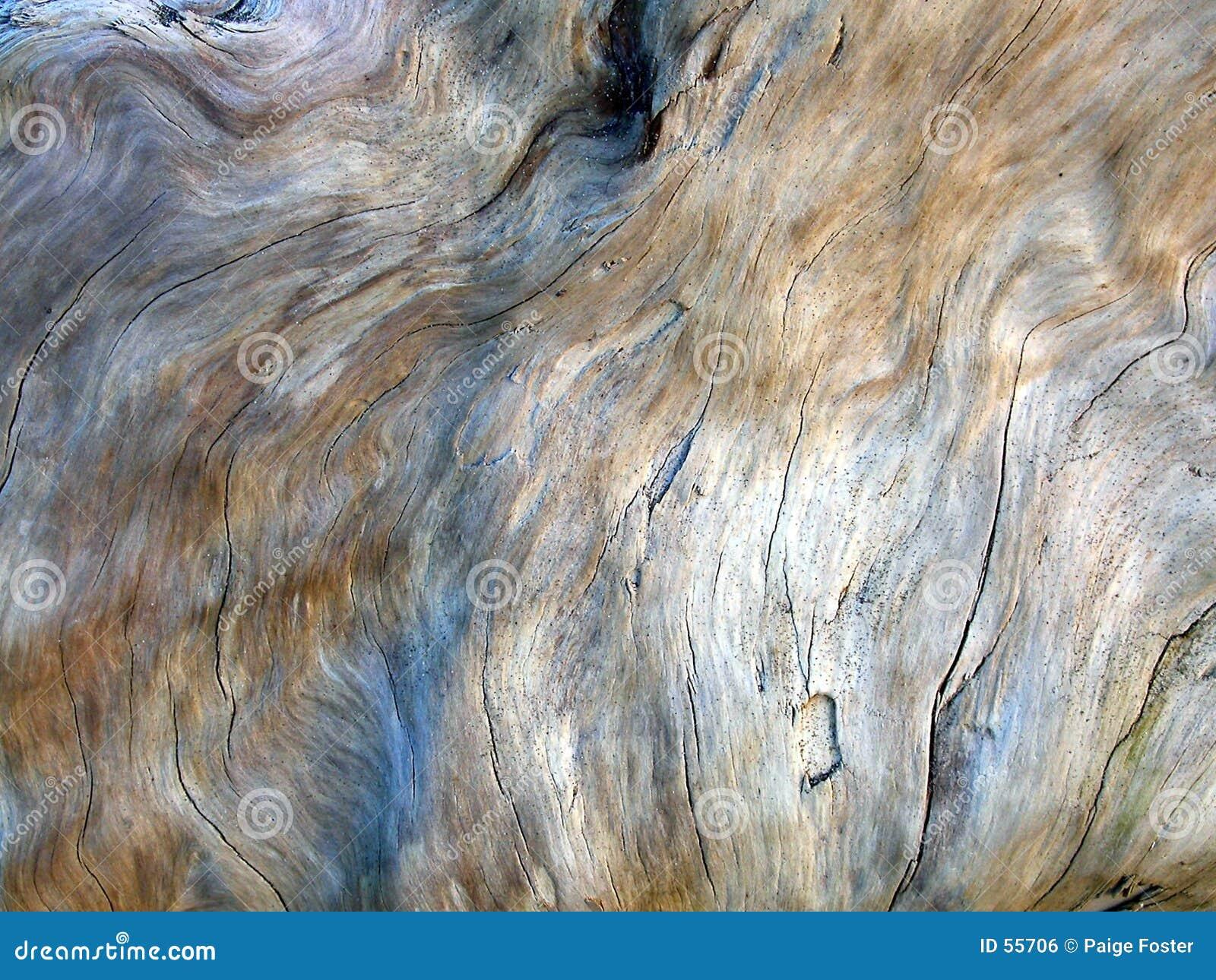 Textura 2 do Driftwood