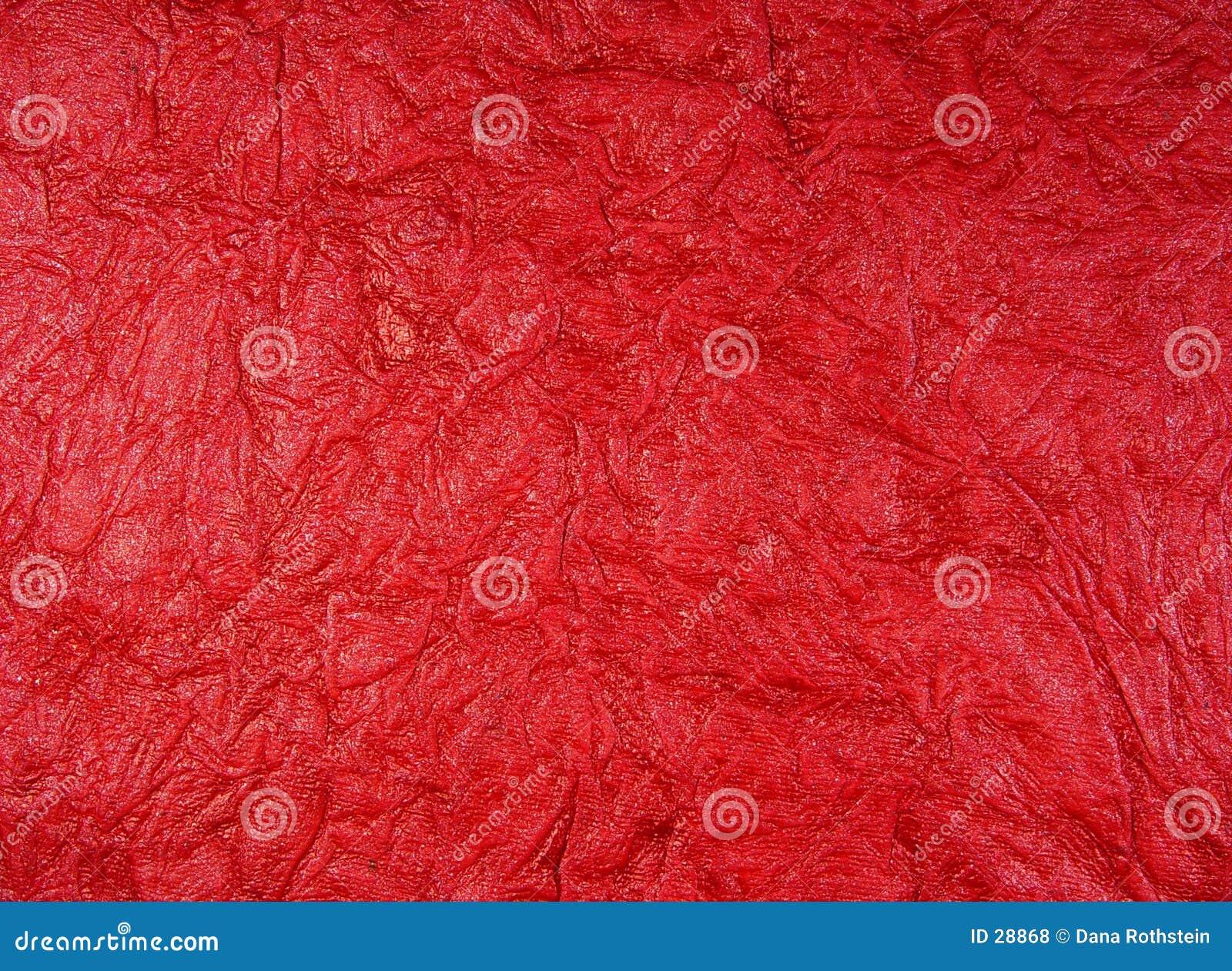 Download Textura 4 foto de archivo. Imagen de modelo, azulejo, wallpaper - 28868