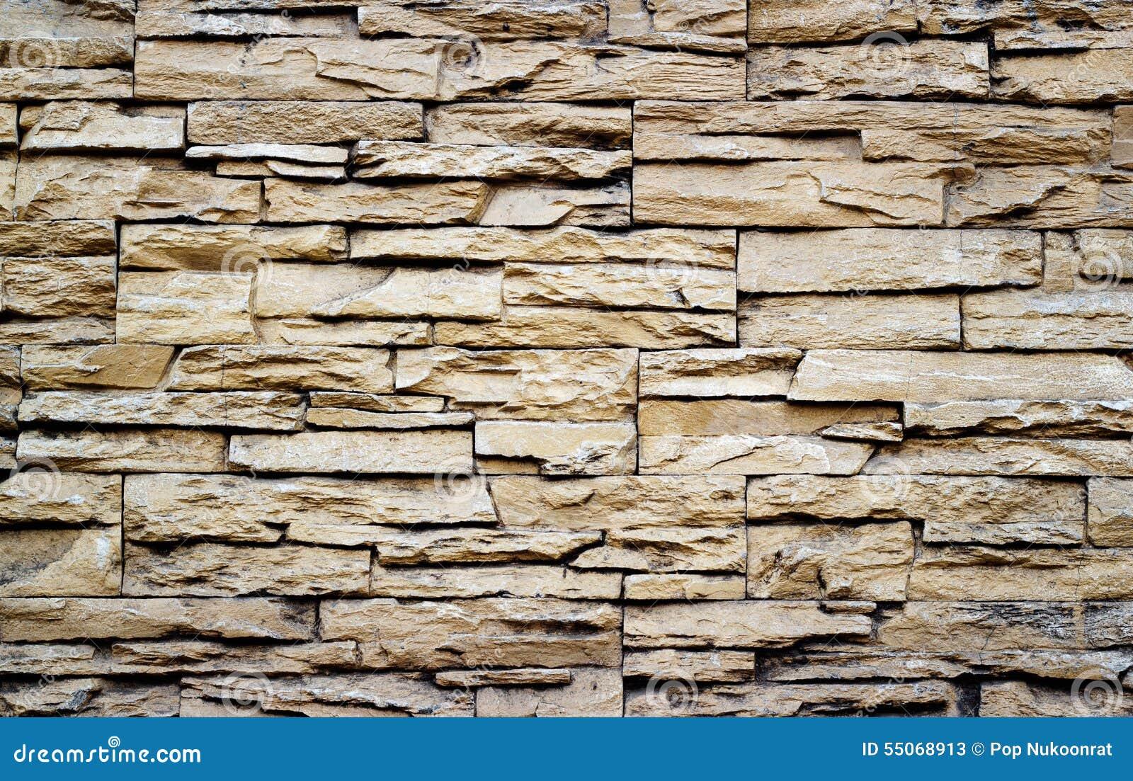 textura abstracta de la pared de piedra para el fondo foto de archivo
