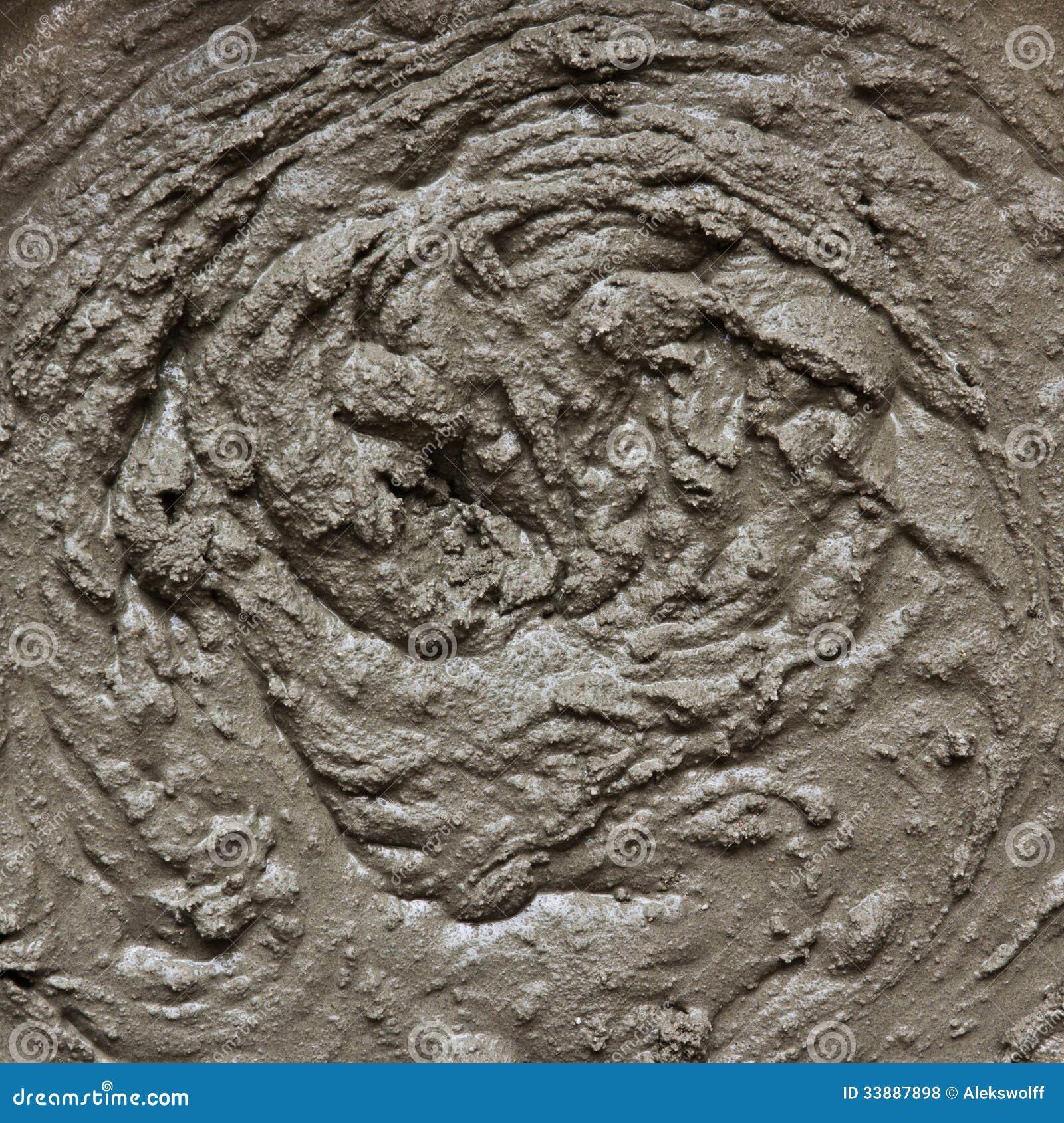 Textura abstracta del mortero del cemento fotos de archivo for Mortero de cemento