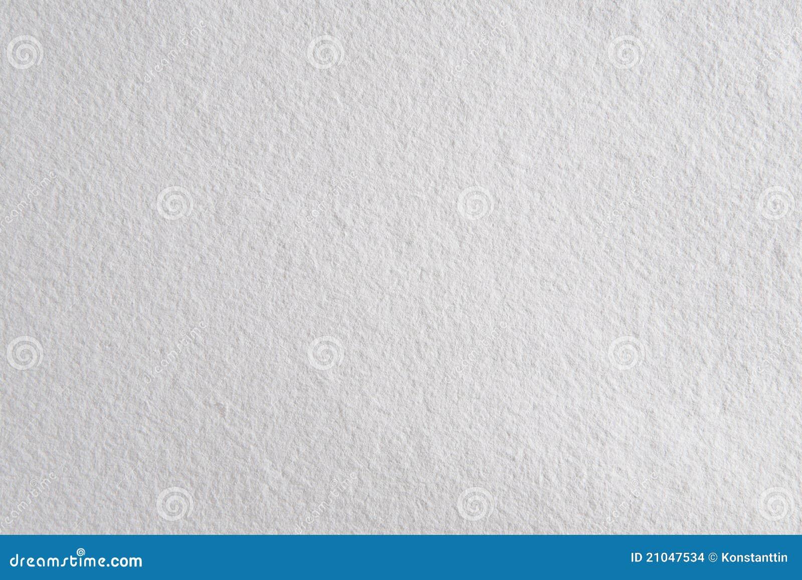 Textura abstrata do papel da aguarela do fundo.