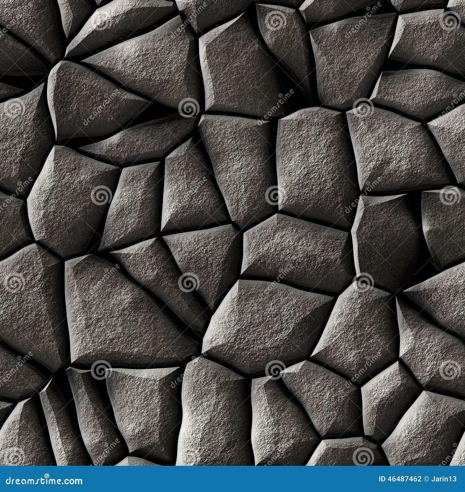 Textura adornada del pavimento de la piedra del adoqu n - Adoquin de piedra ...