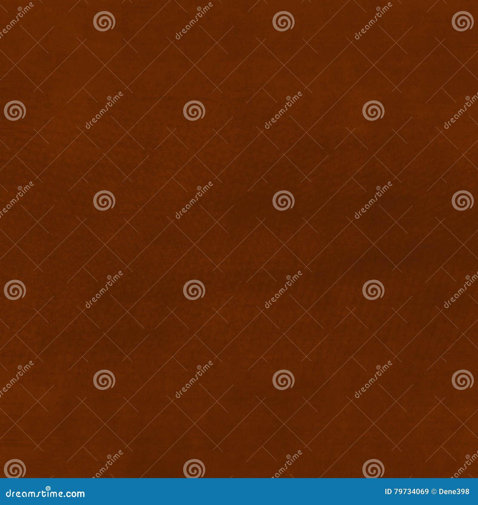 Textura anaranjada abstracta del fondo