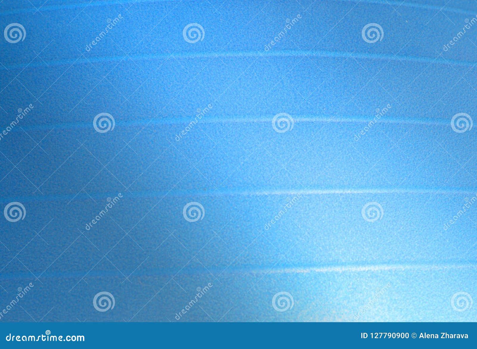 Textura azul, plástico, fondo